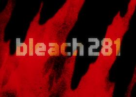 Bleach 281 / Блич 281