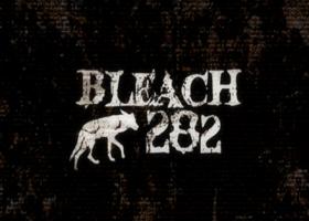 Bleach 282 / Блич 282