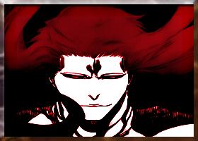Блич манга 415 / Bleach manga 415