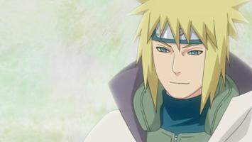 Naruto Shippuuden 168 / Наруто Шиппууден 168