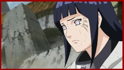 Naruto Shippuuden 166 / Наруто Шиппуден 166