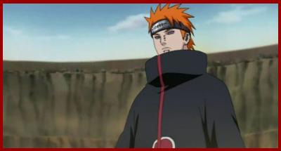 Naruto Shippuuden 165 / Наруто Шиппуден 165