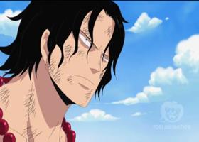 One Piece 459 / Ван Пис 459