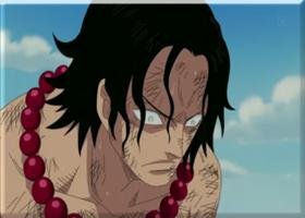 One Piece 460 / Ван Пис 460