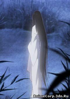Аякаси: Классика японских ужасов / Ayakashi - Japanese Classic Horror